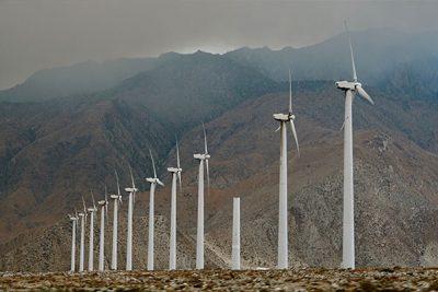 Curso de seguros para plantas de energías renovables