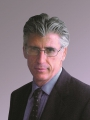 Lic. Enrique Evia