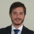 Ing. Tomás Fourcade