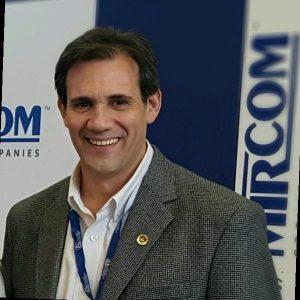José María Placeres