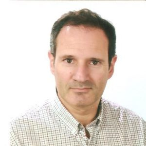 Ing. Pablo Marcovecchio
